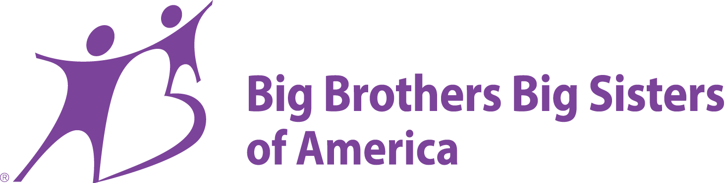 Big Brothers and Big Sisters of America